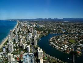 40th Gold Coast Marathon