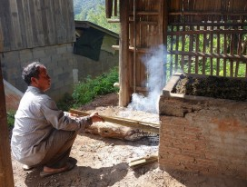 Chiang Mai Village Immersion