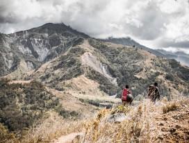 Explore The Last Paradise in Papua